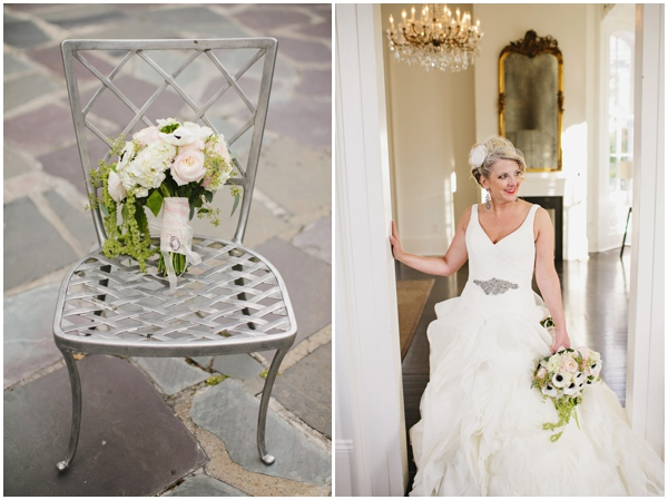 Bee's_Florist_Wedding_Bouquet_Melrose_Mansion_28
