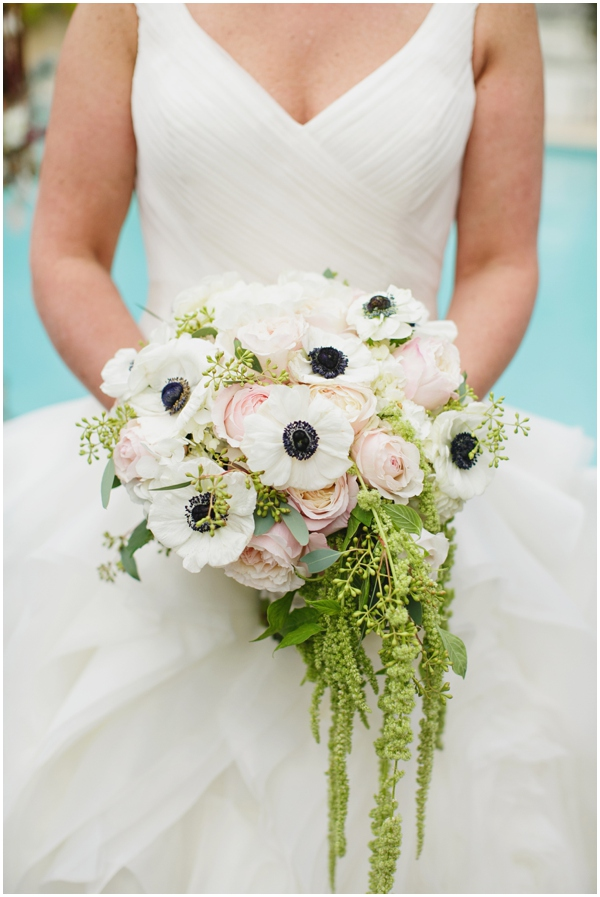Bee's_Weddings_and_Events_Wedding_Bouquet_22