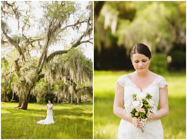 Bridal_Session_New_Orleans_02