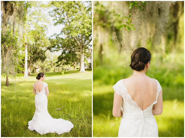 Bridal_Session_New_Orleans_03