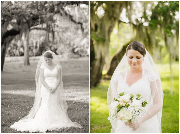 Bridal_Session_New_Orleans_06
