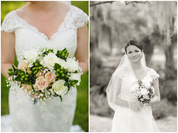 Bridal_Session_New_Orleans_Photographer_09
