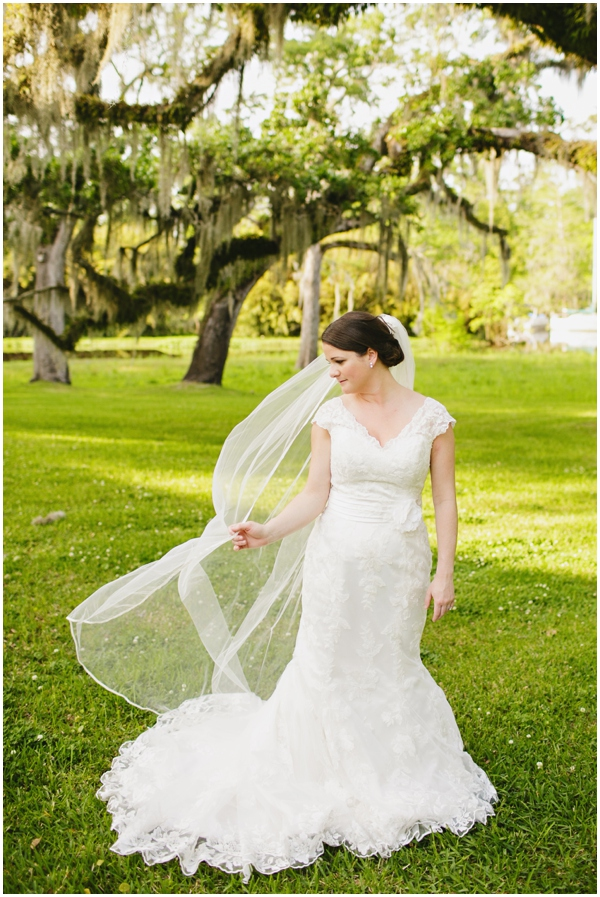 Bridals_New_Orleans_Session_04