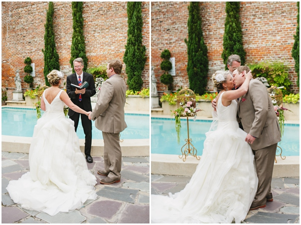 Chateau_Hotel_New_Orleans_Wedding_16
