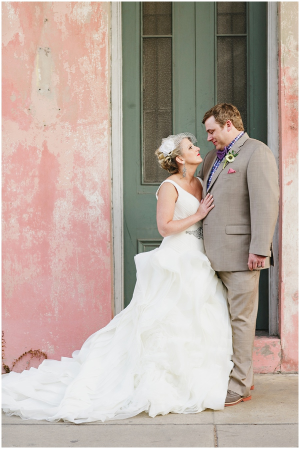French_Quarter_New_Orleans_Bride_and_Groom_27