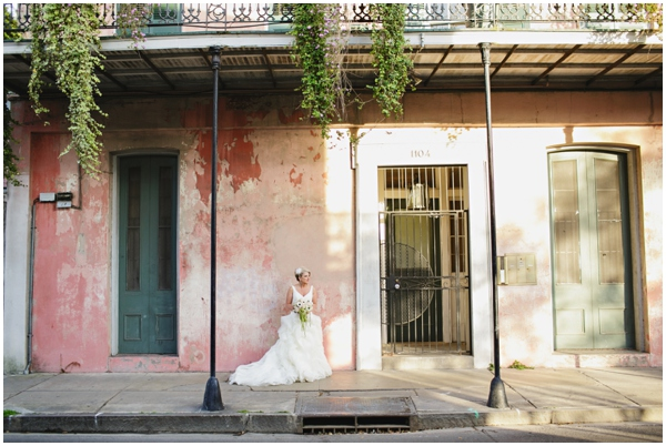 French_Quarter_Wedding_New_Orleans_26