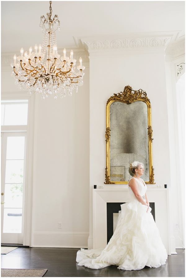 Melrose_Mansion_New_Orleans_Wedding_06