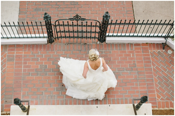 Melrose_Mansion_Wedding_New_Orleans_07