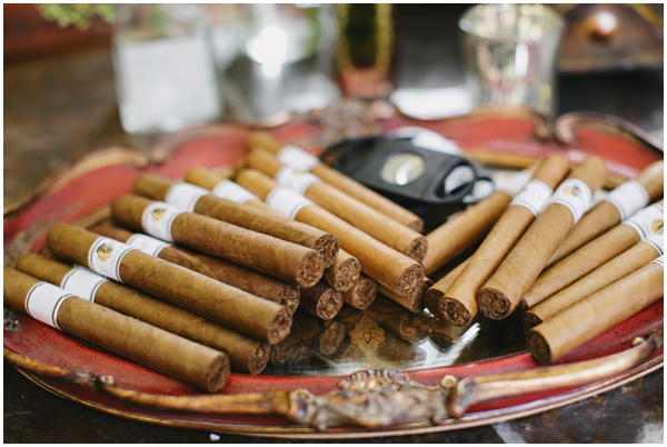 New_Orleans_Wedding_Cigars_10
