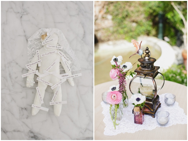 New_Orleans_Wedding_Voodo_Doll_09