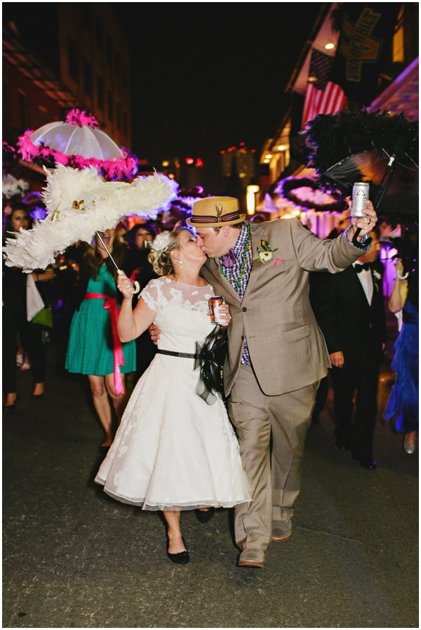 Storyville_Stomper_Second_line_Band_New_Orleans_Weddings_41