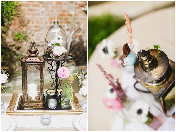The_Chateau_Hotel_Wedding_New_Orleans_20