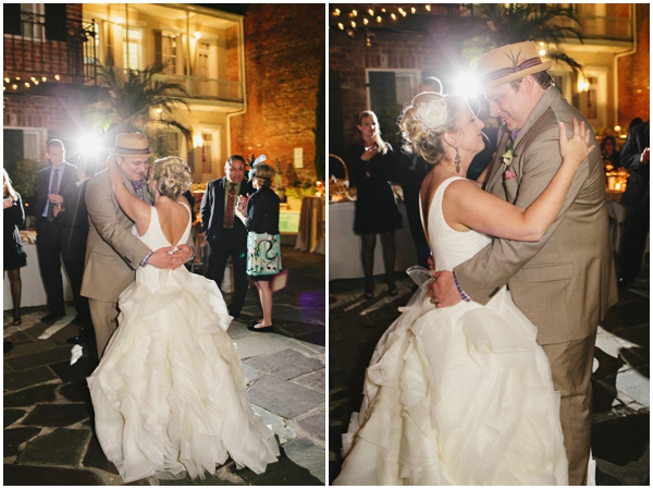 The_Chateau_Hotel_Wedding_New_Orleans_38