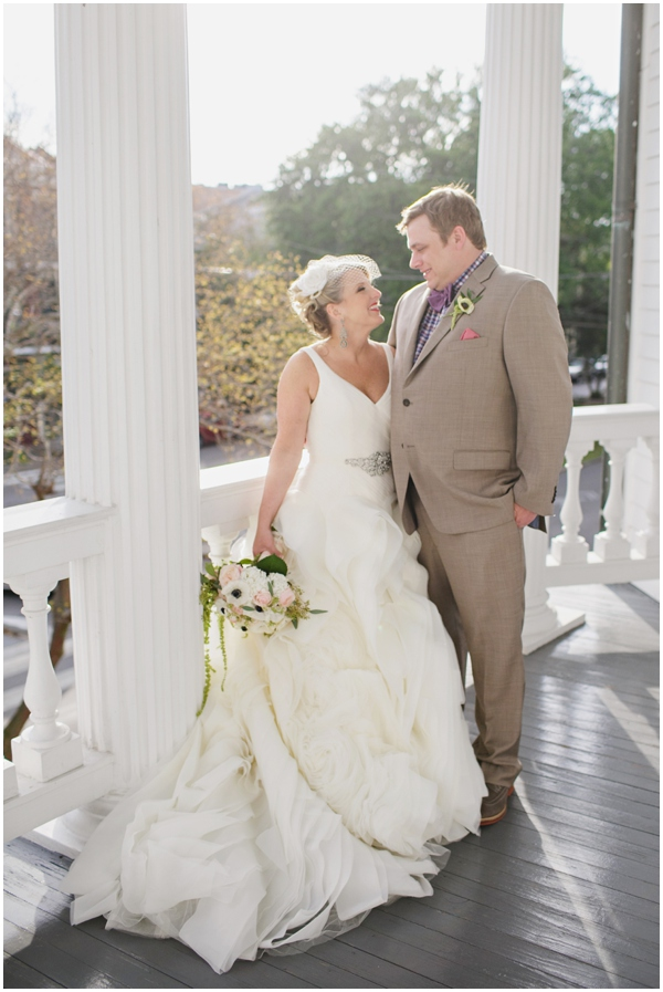 Vera_Wang_Wedding_Dress_Melrose_Mansion_New_Orleans_Wedding_25