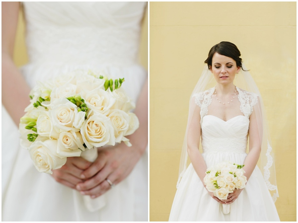 Bee's_Wedding_and_Events_Bridal_Bouquet_04