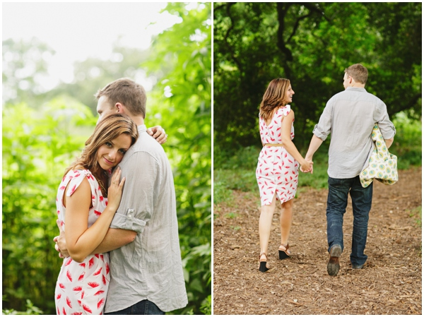 City_Park_Engagement_Session_12