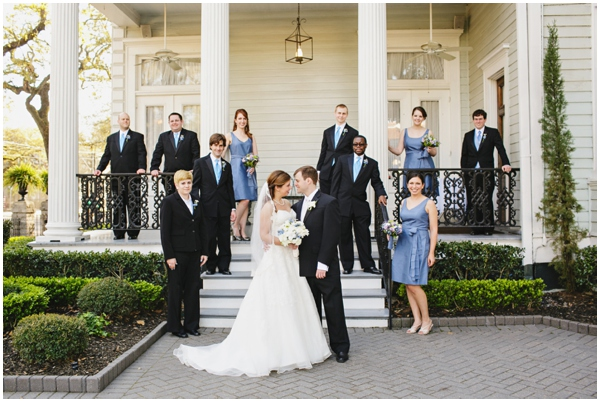 Elms_Mansion_New_Orleans_Wedding_21