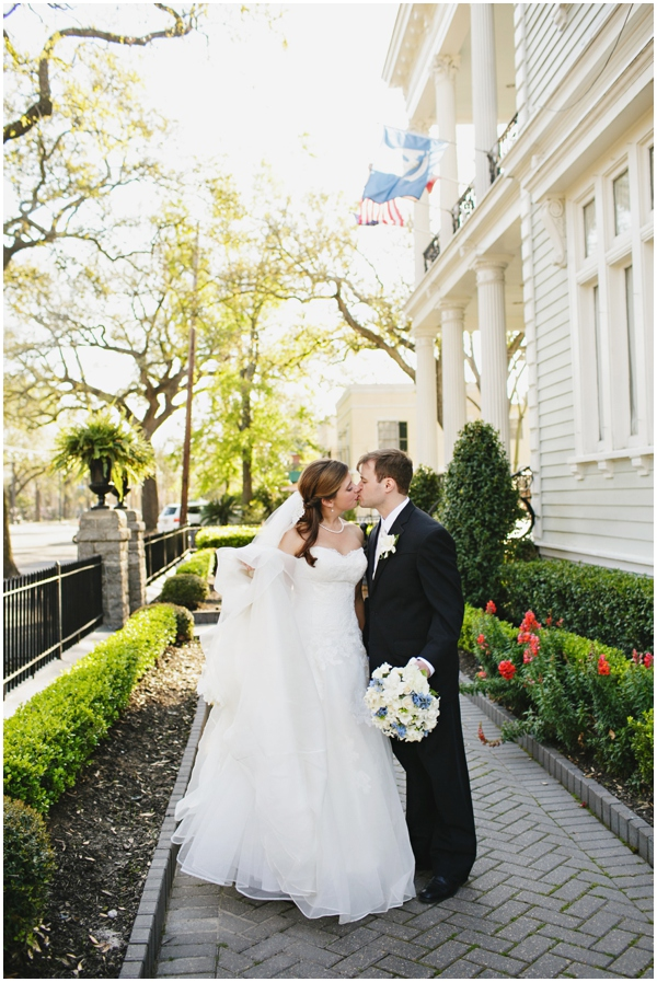 Elms_Mansion_New_Orleans_Wedding_25