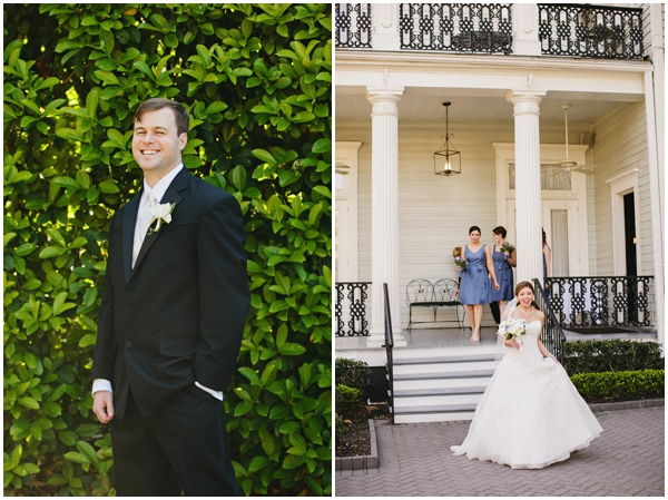 Elms_Mansion_Wedding_11