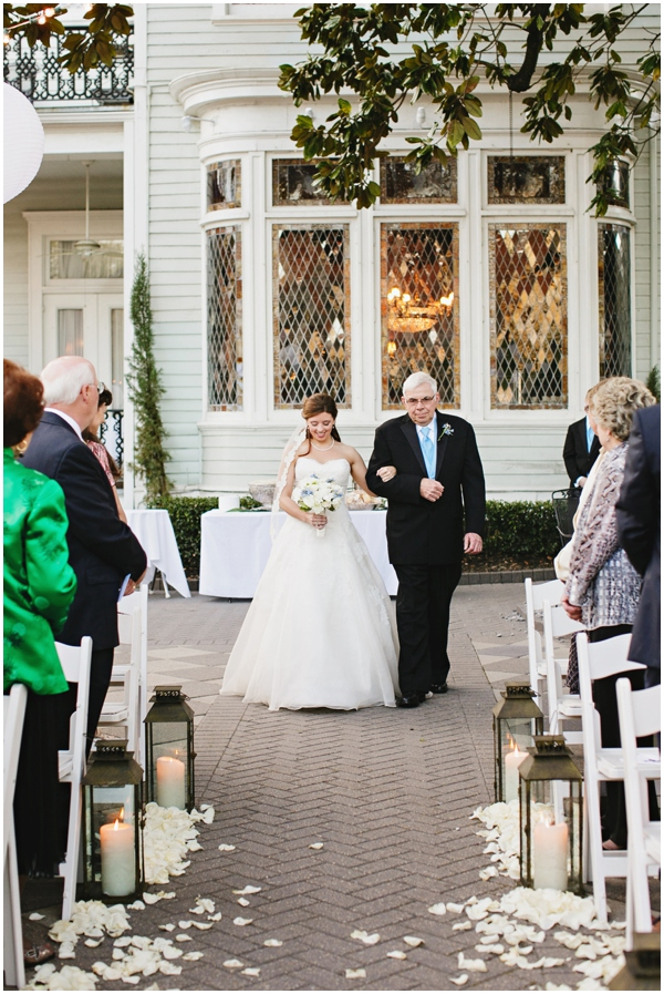 Elms_Mansion_Wedding_29