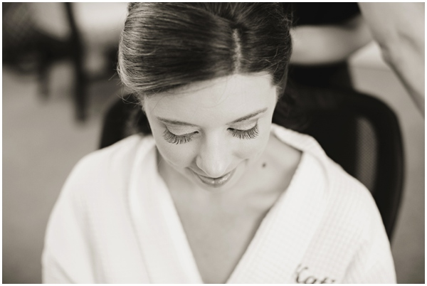 Kiss_and_Makeup_Wedding_Makeup_03