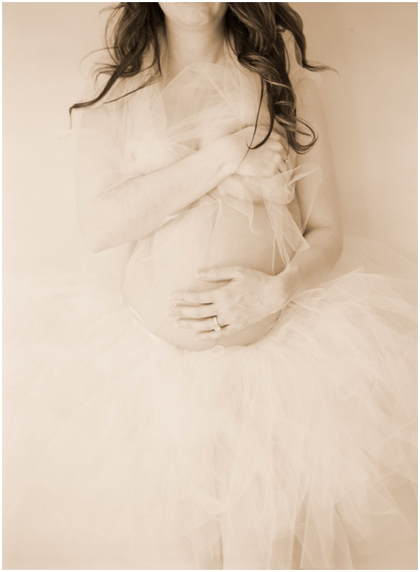 Maternity_Baby_Session_06