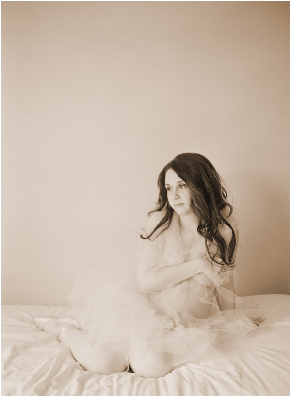 Maternity_Baby_Session_Nola_04