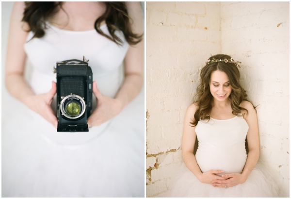 Maternity_Session_Nola_07