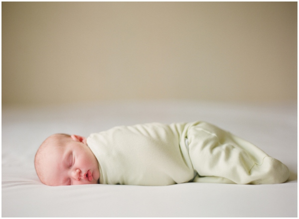 New_Born_Session_New_Orleans_03