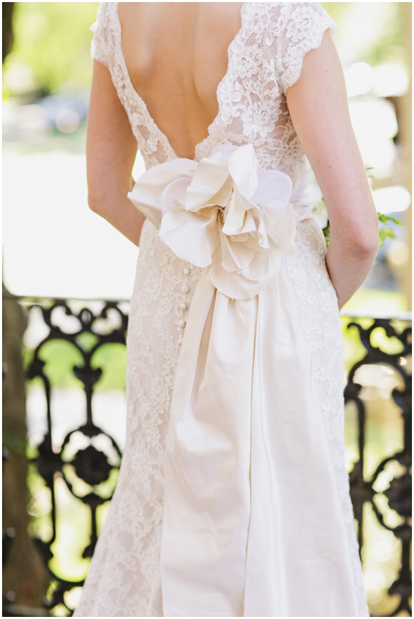 Neiman_Marcus_Wedding_Dress_13