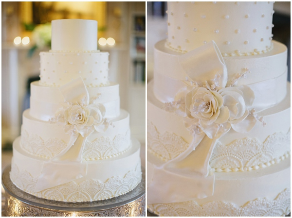 Royal_Cakery_Wedding_Cake_31
