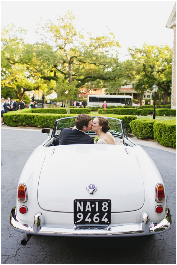 Vintage_Car_Wedding_28