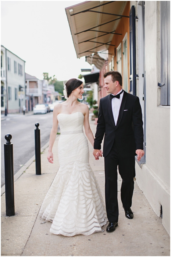 French_Quarter_New_Orleans_Wedding_013