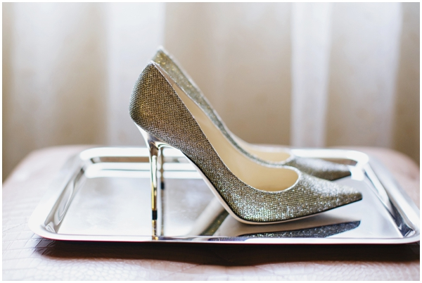 Jimmy_Choo_Shoes_004