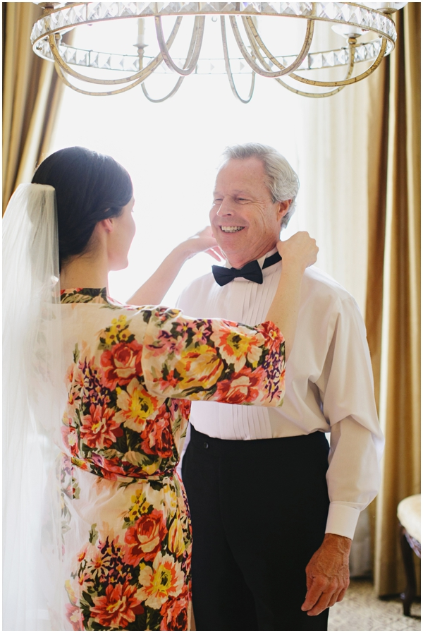 Roosevelt_Hotel_New_Orleans_Wedding_02
