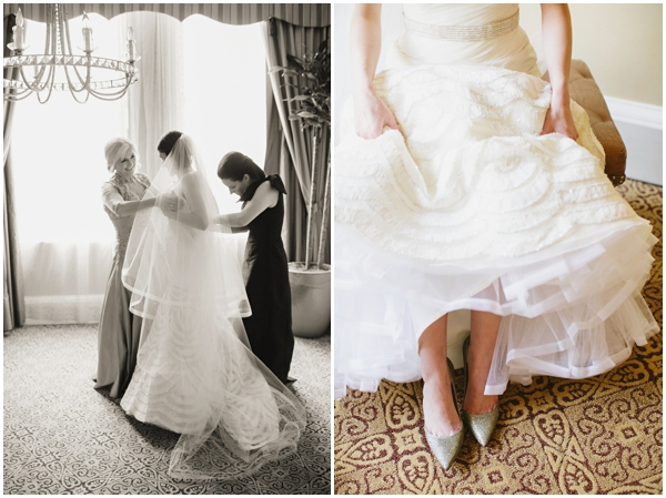 Roosevelt_Hotel_New_Orleans_Wedding_11