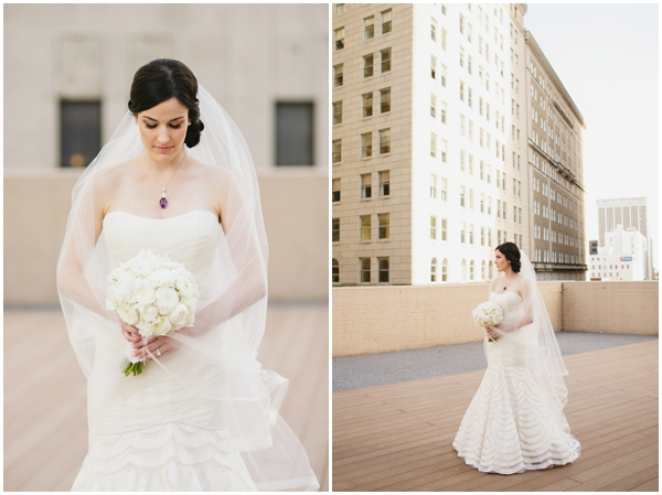 Roosevelt_Hotel_New_Orleans_Wedding_14