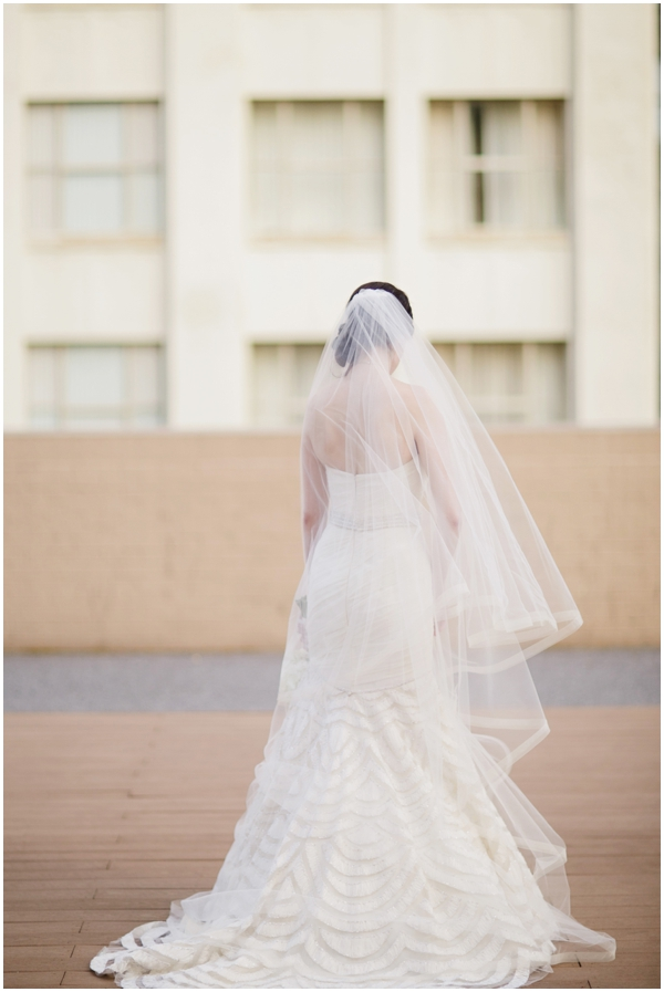 Roosevelt_Hotel_New_Orleans_Wedding_16