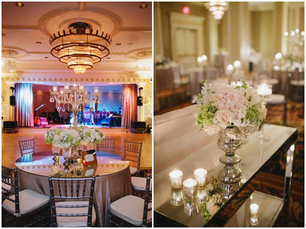 Roosevelt_Hotel_New_Orleans_Wedding_25