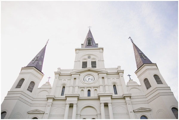 St_Louis_Cathedral_New_Orleans_17