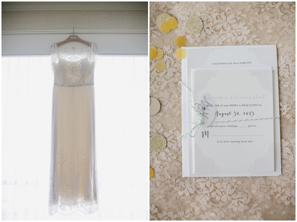 BHLDN_Wedding_Dress_03