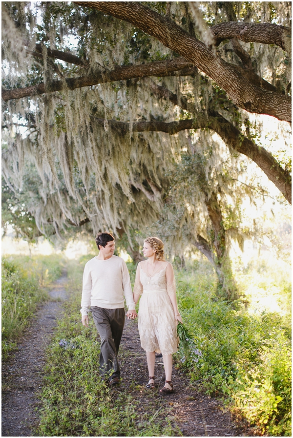 Engagement_Session_New_Orleans_04