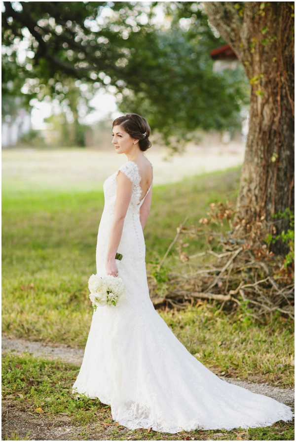 New_Orleans_Bridal_Session_01