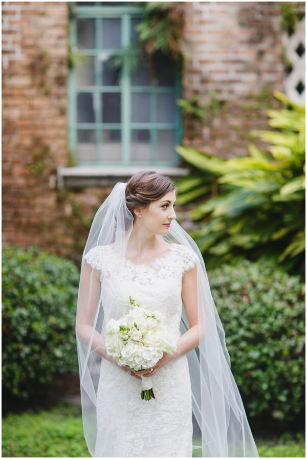 New_Orleans_Bridal_Session_08