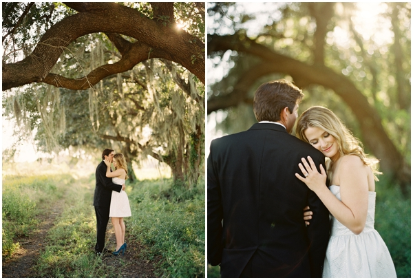 New_Orleans_Engagement_Session_02