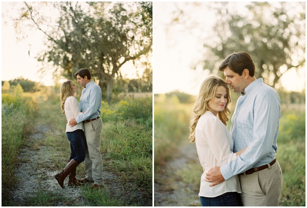 New_Orleans_Engagement_Session_05