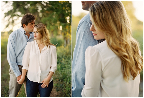 New_Orleans_Engagement_Session_07