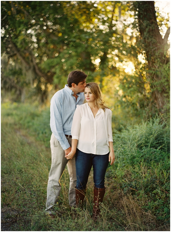 New_Orleans_Engagement_Session_09