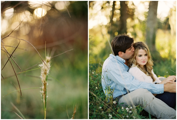 New_Orleans_Engagement_Session_10