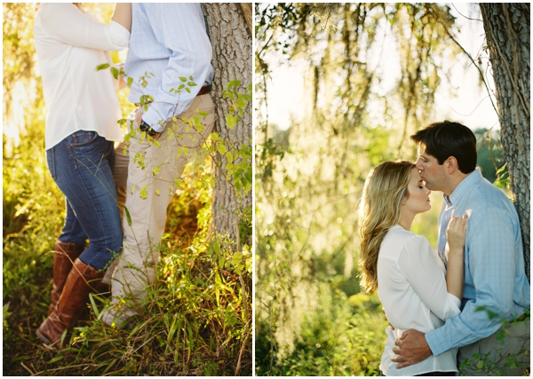 New_Orleans_Engagement_Session_12